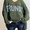 Thumbnail: GRUNGE knit