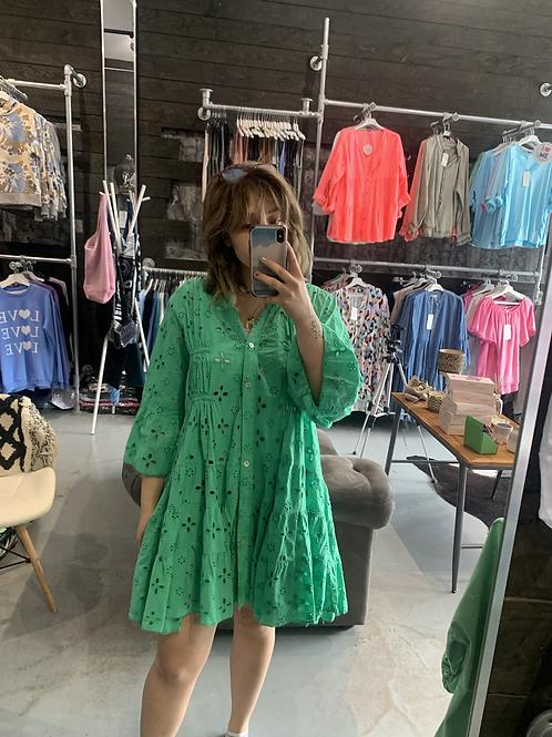 ELA  dress