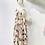 Thumbnail: MEXICAN SKULL dress