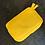 Thumbnail: LEATHER BAG