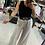 Thumbnail: GRACE trouser