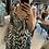 Thumbnail: DRAPER dress