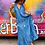 Thumbnail: WOODSTOCK dress