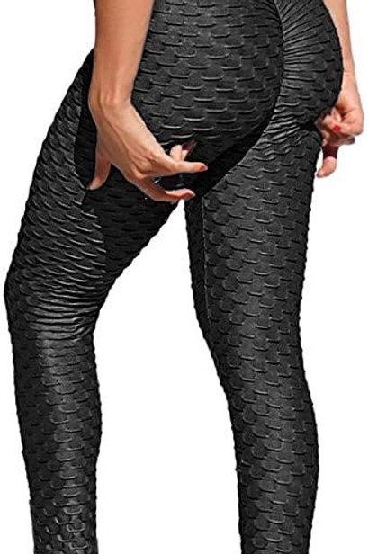WAFFLE legging