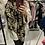 Thumbnail: SUPERCAT scarf