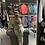 Thumbnail: FLO jumpsuit