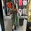 Thumbnail: SASHA dress