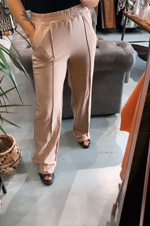 ELLEN trouser