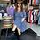 Thumbnail: FESTIVAL dress