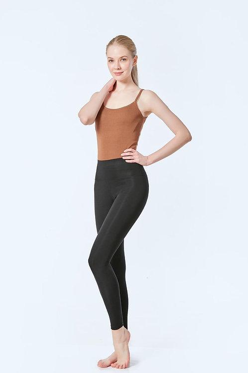 SECOND SKIN leggings