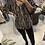 Thumbnail: TIA shirt