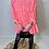 Thumbnail: ABBBEY tunic shirt