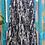 Thumbnail: SWING skirt