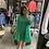 Thumbnail: ELA  dress