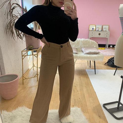 MONACO trousers