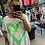 Thumbnail: NEON LOVE tee