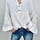 Thumbnail: Tully blouse