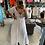 Thumbnail: SHERRI dress