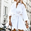 Thumbnail: CITY dress