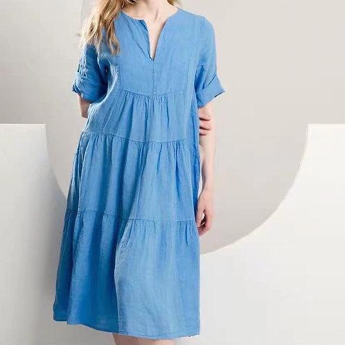 PURO dress