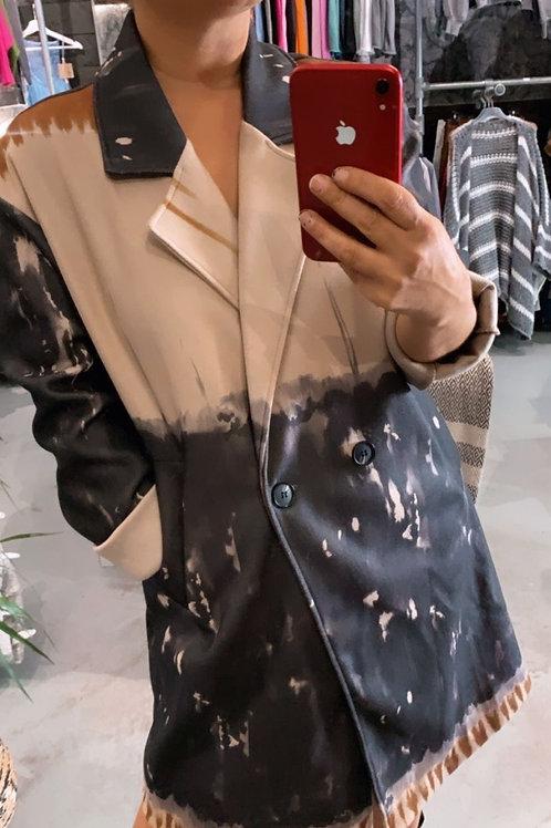 ITS AUTUMN jacket