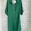 Thumbnail: LUCKY LUCY  shirt DRESS
