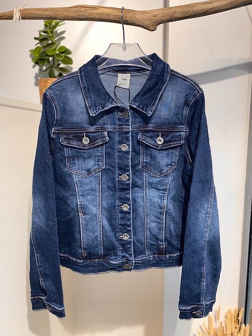 SKYE jacket