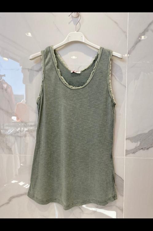 LEXI vest