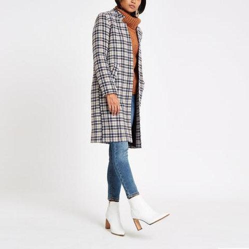 CHECKOUT coat