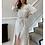 Thumbnail: DRESS DAY dress
