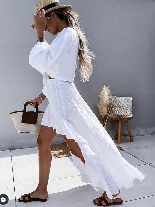 SALSA skirt