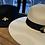 Thumbnail: Bee beautiful hat