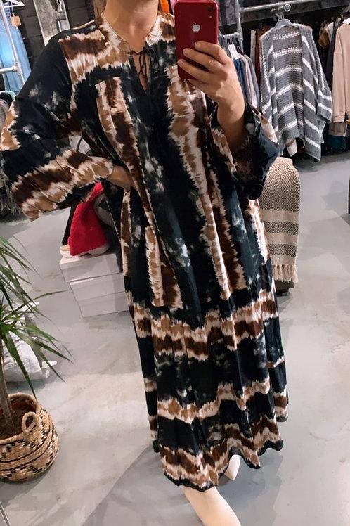 SIAN dress