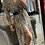 Thumbnail: PLUNGE dress