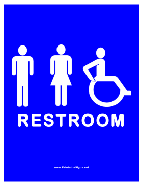accessible washroom image.png