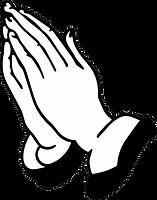 praying_hands_PNG5.png