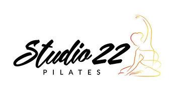 Studio 22 Pilates.JPG