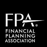 financial planning association, Prachyl Hammett Financial, Prachyl Hammett, Wealth Management, Investment Advisory, investment management, business advisory, financial planning, wealth managers