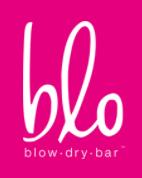 Blo Dry Bar.png