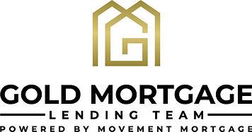 Gold Mortgage Lending Team.jpg