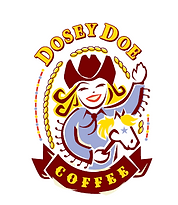 Dosey Logo.png