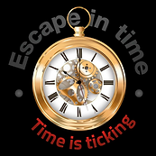 Escape in Time.png