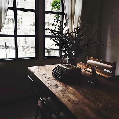 apartment-chair-contemporary-1268556.jpg