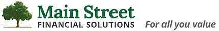 Prachyl Hammett Financial, Prachyl Hammett, Wealth Management, Investment Advisory, investment management, business advisory, financial planning, wealth managers
