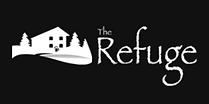 Refuge.png