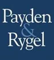 Payden and Rygel.jpg