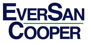 EverSan Cooper.png