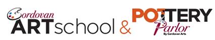 Cordovan Art School.png