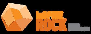 inSPIRE-logo-transparent-background.png