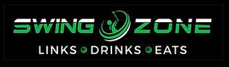 Swing Zone Golf.JPG